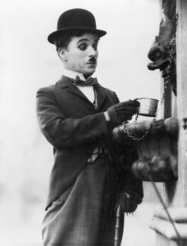 charlie-chaplin-city-lights-scene