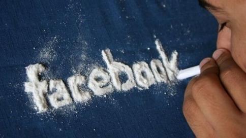 facebook coke
