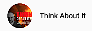 Think About It 2019-05-22 at 3.37.27 PM