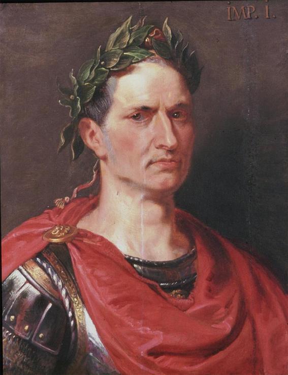 julius-caesar-by-reubens-1619