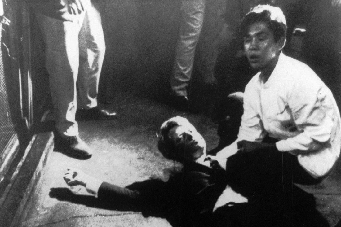 rfk-jr-says-sirhan-not-dads-killer