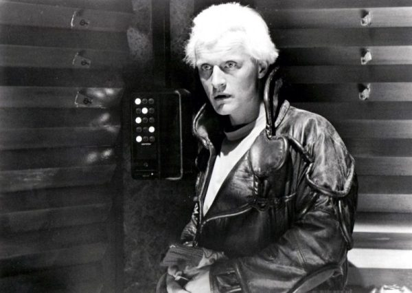 Roy-Batty-in-Blade-Runner-800x569