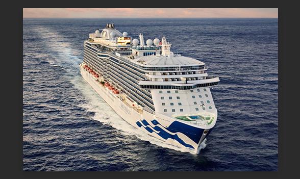 Cruise Ship 2019-07-27 at 5.54.02 PM