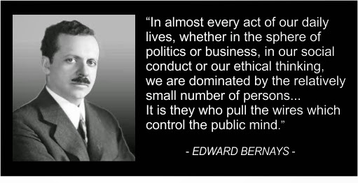 fd282-bernays-quote-portrait