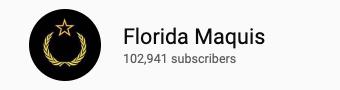 Florida Maquis 2019
