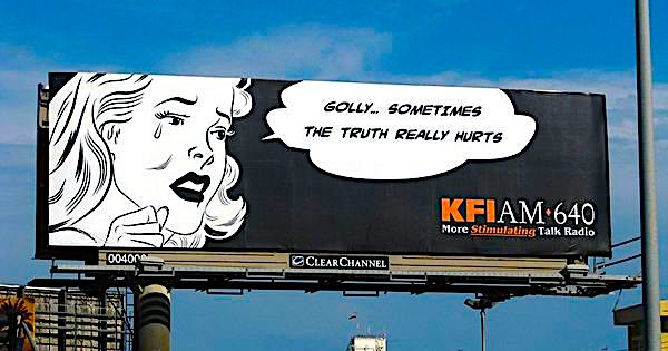 Golly-Truth-KFI-Billboard-e1482436135890