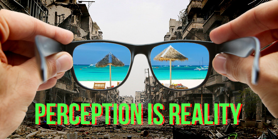 perception-is-reality