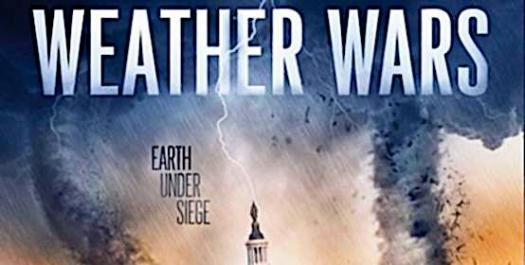 weather_wars_show