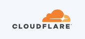 Cloudflare 2019-08-04 at 11.33.46 PM