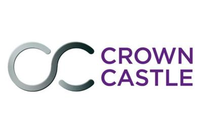 crown castle corporation