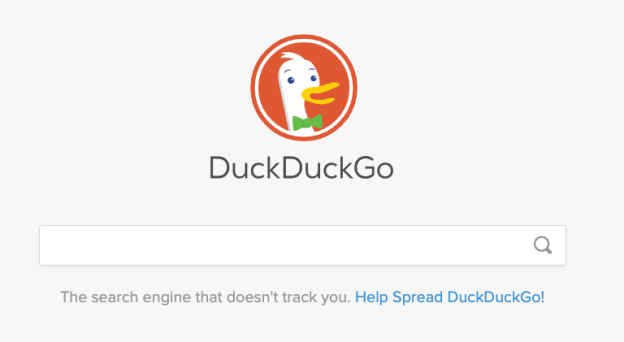 Duck Duck Go 2019-08-05 at 11.04.51 AM