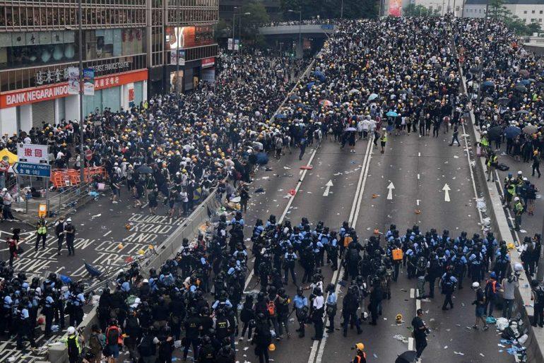 Hong-Kong-protest-770x514