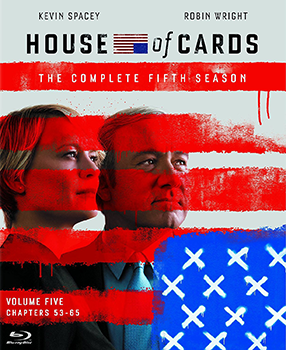 House_of_Cards_season_5