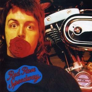 paul-mccartney-wings-red-rose-speedway-1973