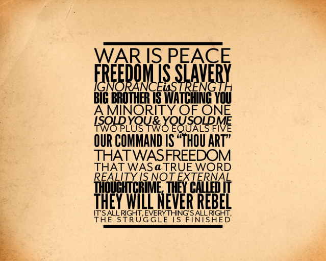 quotes_1984_propaganda_george_orwell_desktop_1280x1024_wallpaper-1012997