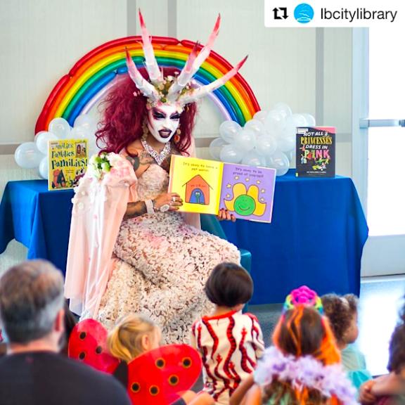 satanic-drag-queen-long-beach-library-full-600