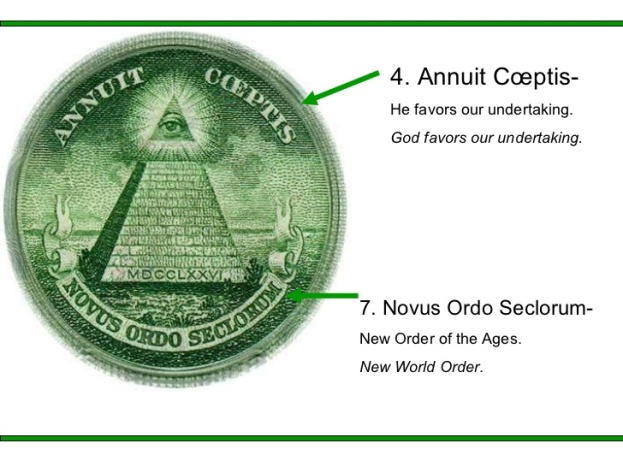 symbols-of-the-dollar-bill-12-728