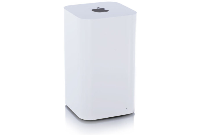 apple wi fi unit