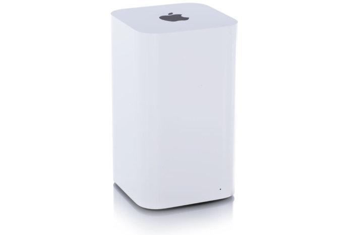 apple wi fi unit