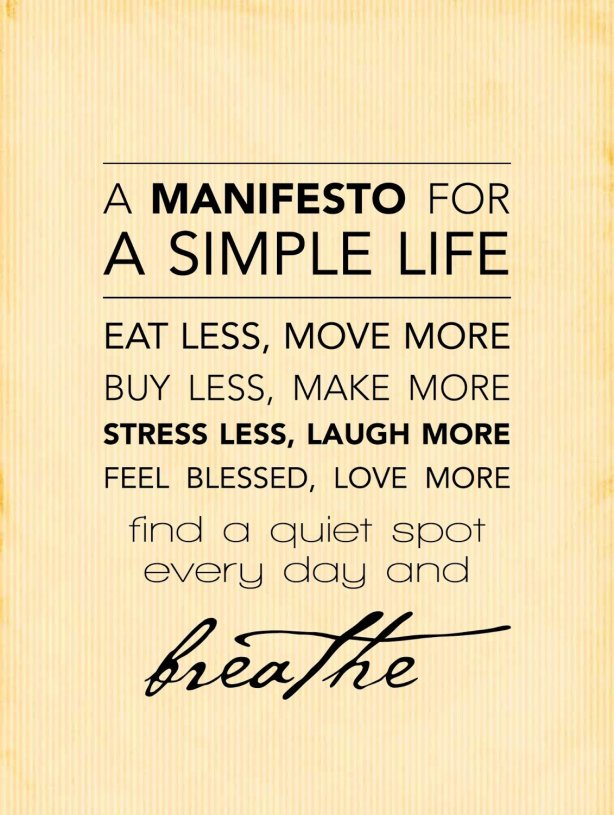 quotes_manifesto-simple-life_tribal-simplicity