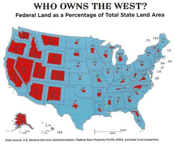 federal_lands.0