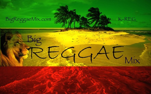 Big Reggae Mix_Final Logo 1