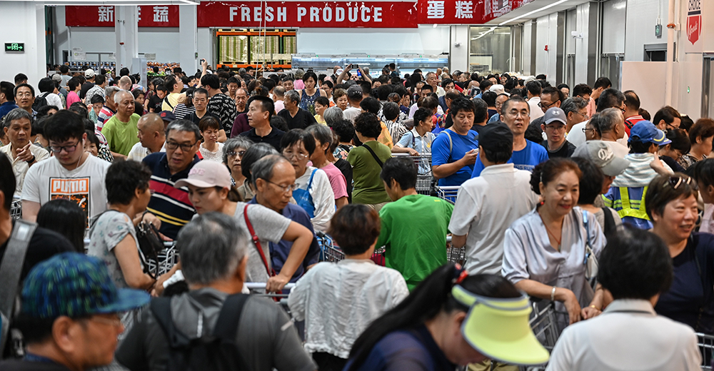 Costco_China_Crowd