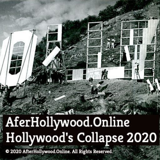 cropped-hollywood-sign-being-built-2.jpg