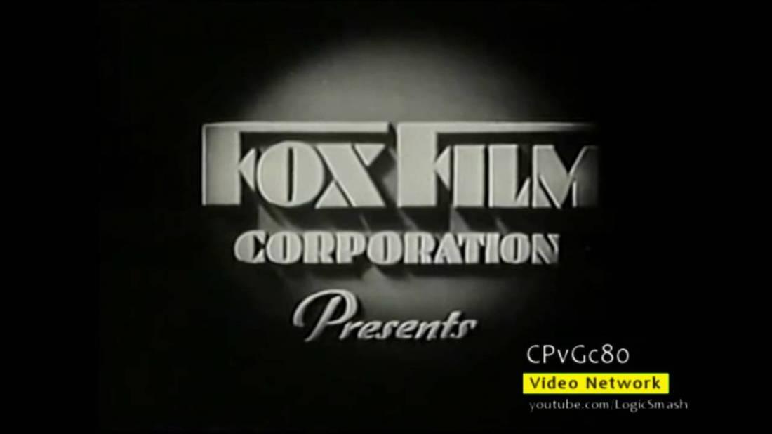 Fox Film Corp