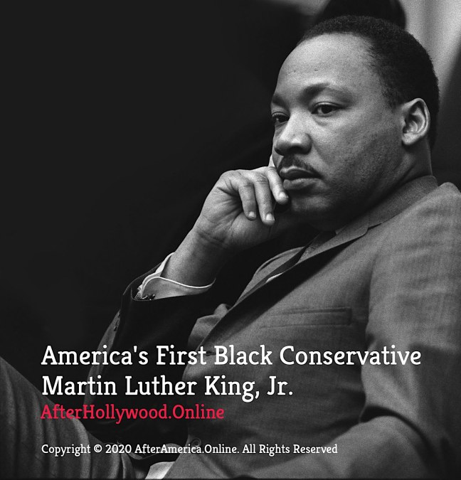 martin_luther_king-2 AfterHollywood Online 2020