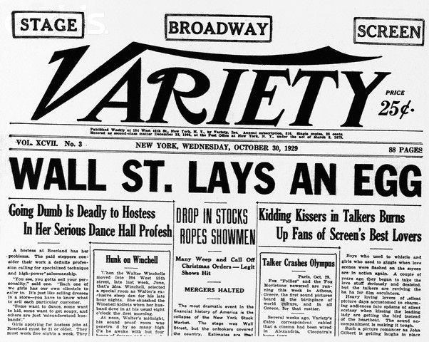 wall-street-lays-an-egg-1929-stock-market-crash
