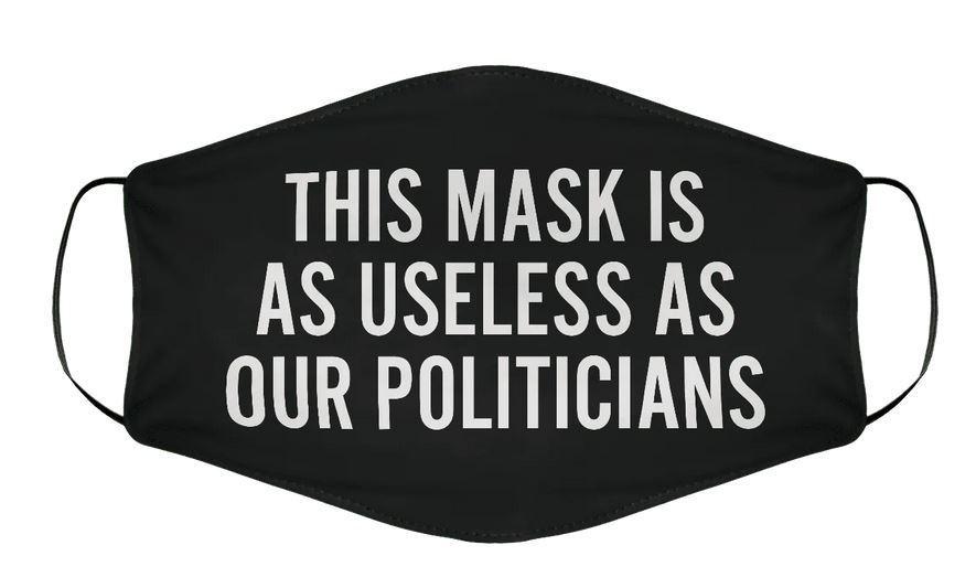face-mask-election-2.jpg