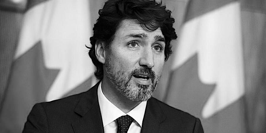 Canada PM 2020