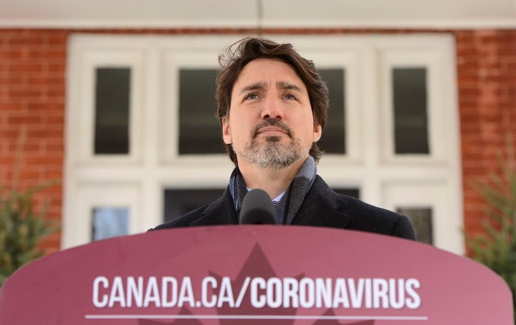 Canadian-Prime-Minister-Justin-Trudeau