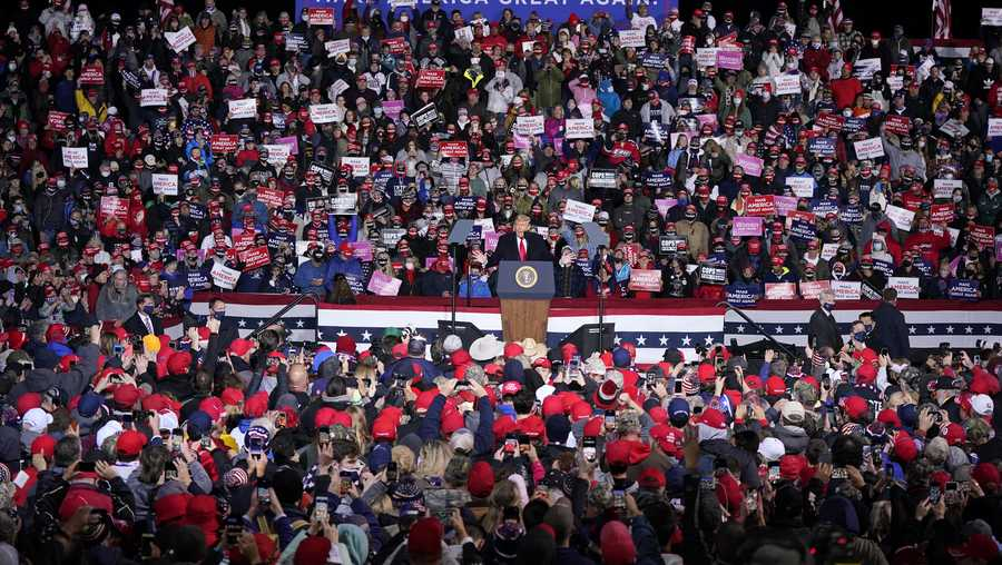 trump-rally-ap-1603244064