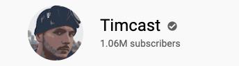 Tim Cast